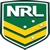Bookie  - Round 22  NRL