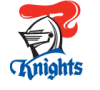 knights.png