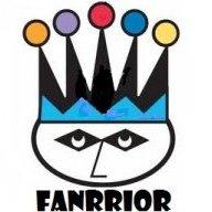 Fanrrior